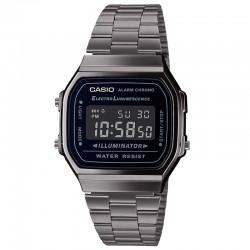 Rokas pulkstenis CASIO A168WEGG-1BEF