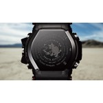 Rokas pulkstenis CASIO G-SHOCK GPR-B1000-1BER