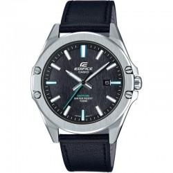 Rokas pulkstenis CASIO EDIFICE EFR-S107L-1AVUEF