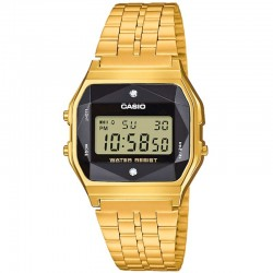 Rokas pulkstenis Casio A159WGED-1EF