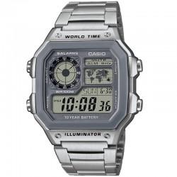 Rokas pulkstenis CASIO AE-1200WHD-7AVEF