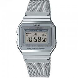 Rokas pulkstenis CASIO A700WEM-7AEF