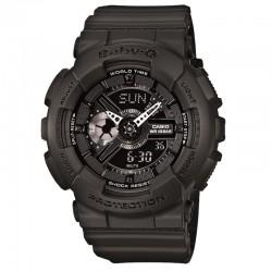 Rokas pulkstenis Casio Baby-G BA-110BC-1AER