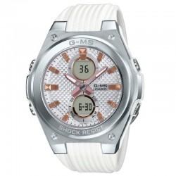 Rokas pulkstenis CASIO G-Shock MSG-C100-7AER