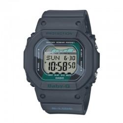 Rokas pulkstenis Casio Baby-G BLX-560VH-1ER