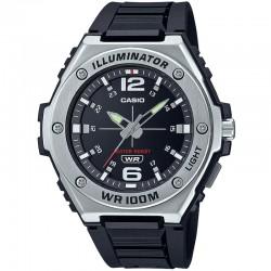 Rokas pulkstenis CASIO MWA-100H-1AVEF