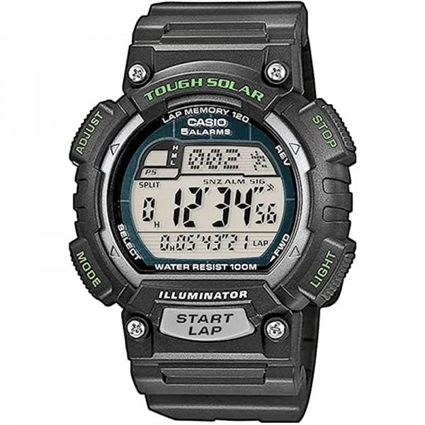 Rokas pulkstenis CASIO STL-S100H-1AVEF