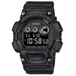Rokas pulkstenis CASIO W-735H-1BVEF