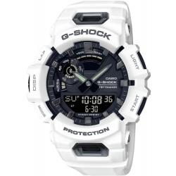 Rokas pulkstenis Casio G-Shock GBA-900-7AER