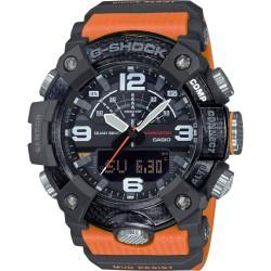 Rokas pulkstenis CASIO G-Shock GG-B100-1A9ER