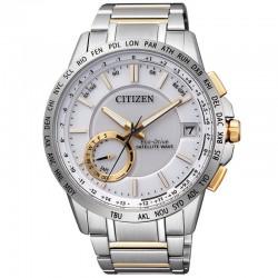 Rokas pulkstenis Citizen CC3004-53A
