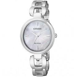 Rokas pulkstenis Citizen EM0420-89D
