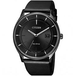 Rokas pulkstenis Citizen BM7405-19E
