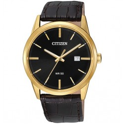 Rokas pulkstenis Citizen BI5002-06E