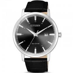 Rokas pulkstenis Citizen BM7460-11E
