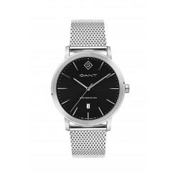 Unisex rokas pulkstenis GANT Delaware G122005