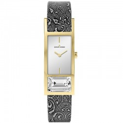 Rokas pulkstenis Jacques Lemans 1-1451D