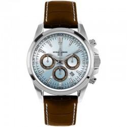 Rokas pulkstenis Jacques Lemans 1-1117SN