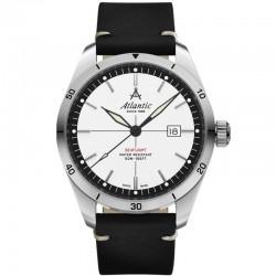 Rokas pulkstenis ATLANTIC  Seaflight 70351.41.11