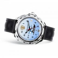 Rokas pulkstenis Vostok Komandirskie 211139