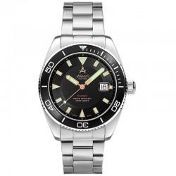 Rokas pulkstenis Atlantic Mariner 80377.41.61R