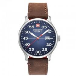 Rokas pulkstenis Swiss Military 06-4326.04.003