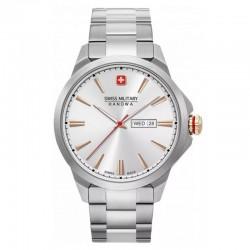 Rokas pulkstenis Swiss Military 06-5346.04.001