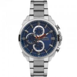 Rokas pulkstenis Slazenger ThinkTank SL.9.6343.2.01