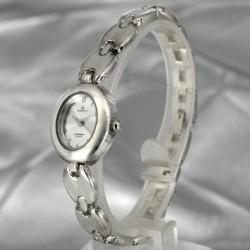 Rokas pulkstenis PERFECT PRF-K09-057