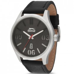 Rokas pulkstenis Slazenger ThinkTank SL.9.1218.1.01