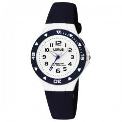 Rokas pulkstenis LORUS RRX43CX-9