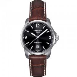 Rokas pulkstenis Certina C001.410.16.057.00