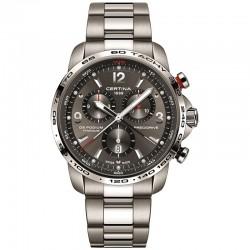 Rokas pulkstenis Certina C001.647.44.087.00
