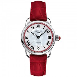 Rokas pulkstenis Certina C025.210.16.428.00