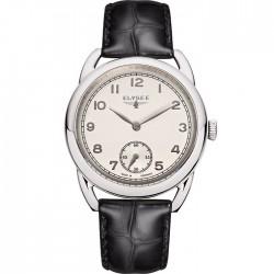 Rokas pulkstenis ELYSEE Vintage Lady 80540
