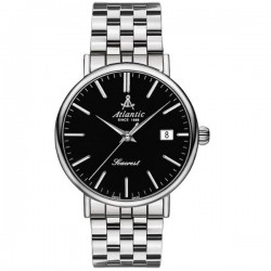 Rokas pulkstenis ATLANTIC Seacrest QZ 50359.41.61