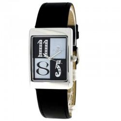 Rokas pulkstenis PERFECT PRF-K06-044
