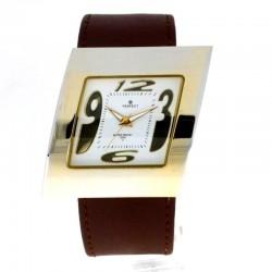 Rokas pulkstenis PERFECT PRF-K06-039