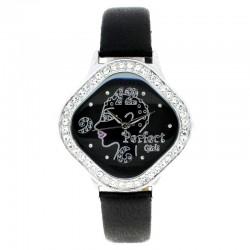 Rokas pulkstenis PERFECT GIRLS PRF-K07-049
