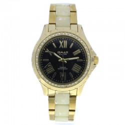 Rokas pulkstenis Omax LC02G21I