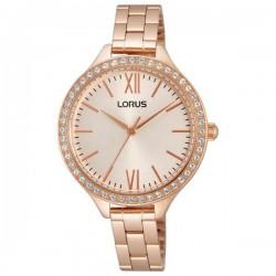 Rokas pulkstenis LORUS RRS24VX-9