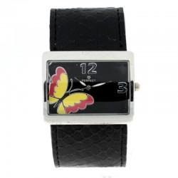 Rokas pulkstenis PERFECT PRF-K06-053