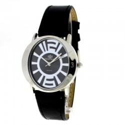 Rokas pulkstenis PERFECT PRF-K06-050