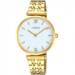 Rokas pulkstenis LORUS RRW92EX-9