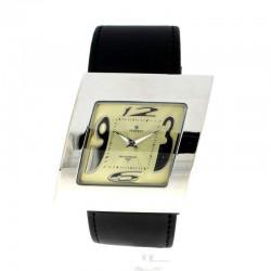 Rokas pulkstenis PERFECT PRF-K06-063