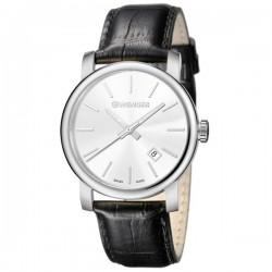 Rokas pulkstenis WENGER URBAN VINTAGE 01.1041.122