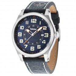 Rokas pulkstenis Timberland TBL.14644JS/03