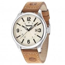 Rokas pulkstenis Timberland TBL.14645JS/07