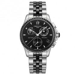 Rokas pulkstenis Certina C030.250.11.056.00