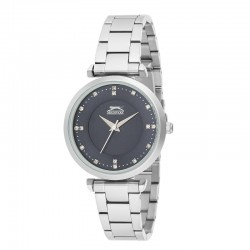 Rokas pulkstenis Slazenger Style&Pure SL.9.1090.3.03